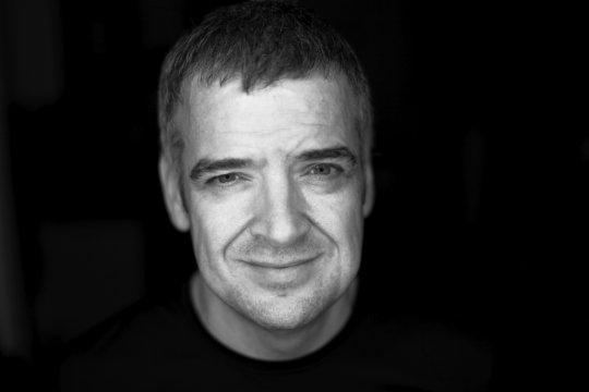 Jacques Aubin | Partenaire d'affaire en santé