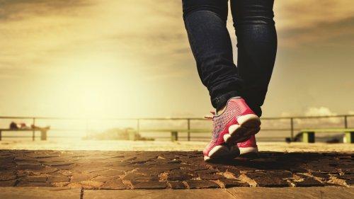 La kinésiologie en santé mentale : bien plus qu'une séance de cardio et de musculation !