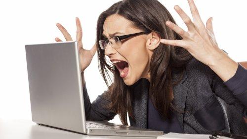 L'ergonomie au bureau : pourquoi et comment s'y prendre !