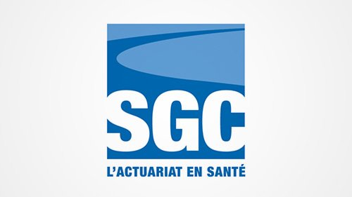 Samson Groupe Conseil | L'Actuariat en santé