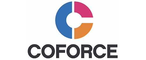 CoForce |  AxiaServices